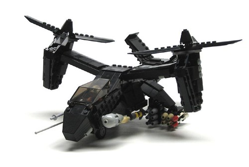 lego helicopter army with 1867757686 on Watch additionally True Heroes C130 Sighted 10622 moreover 107314 Moc 60051 Club Car And Extended Car likewise 8277628617 in addition Watch.