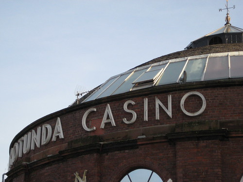 Casino | by Phillie Casablanca