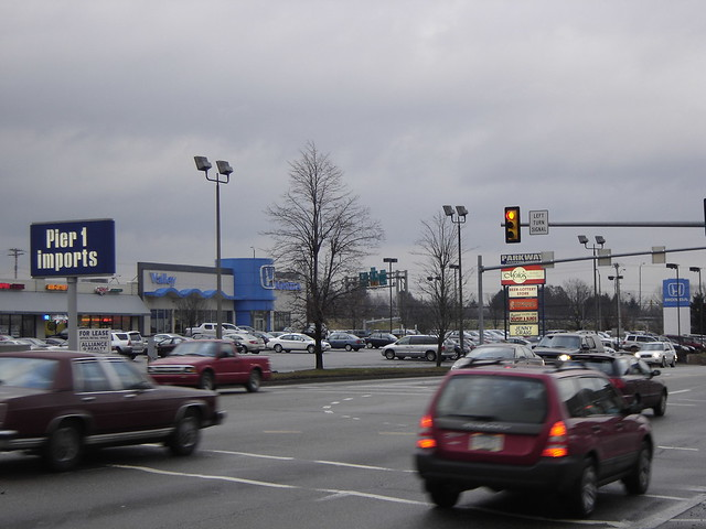 ... Harry_nl Monroeville, PA: Valley Honda   By Harry_nl