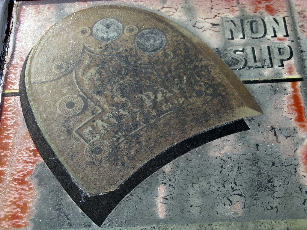 Non Slip Shoe Pads Target