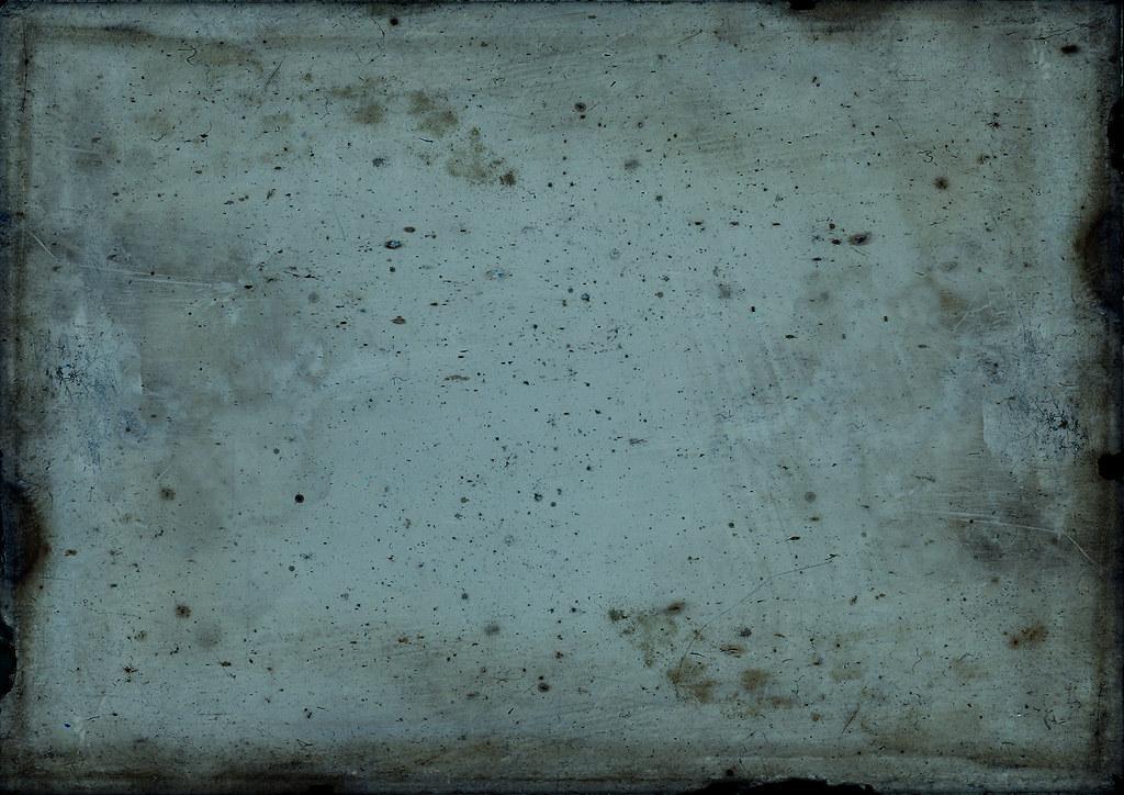Film Dust Texture Glass Film Texture