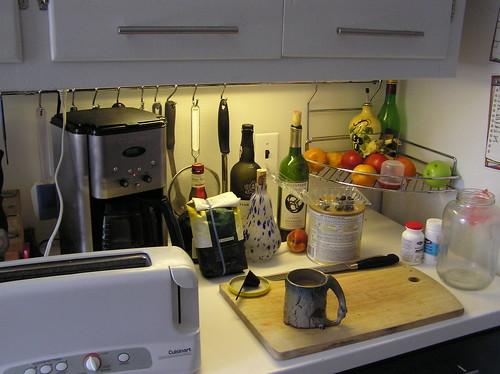Cooper S Kitchen Montpelier Montpelier Id