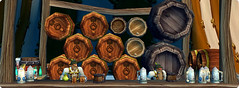 Early Oct 2007 Header - Brewfest | by AFK Gamer