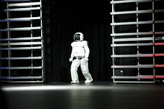 2007-asimo | by International CES