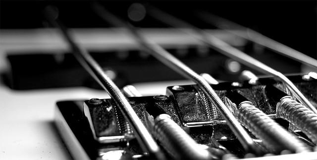 Badass Bass Ii Vs Yamaha Stock