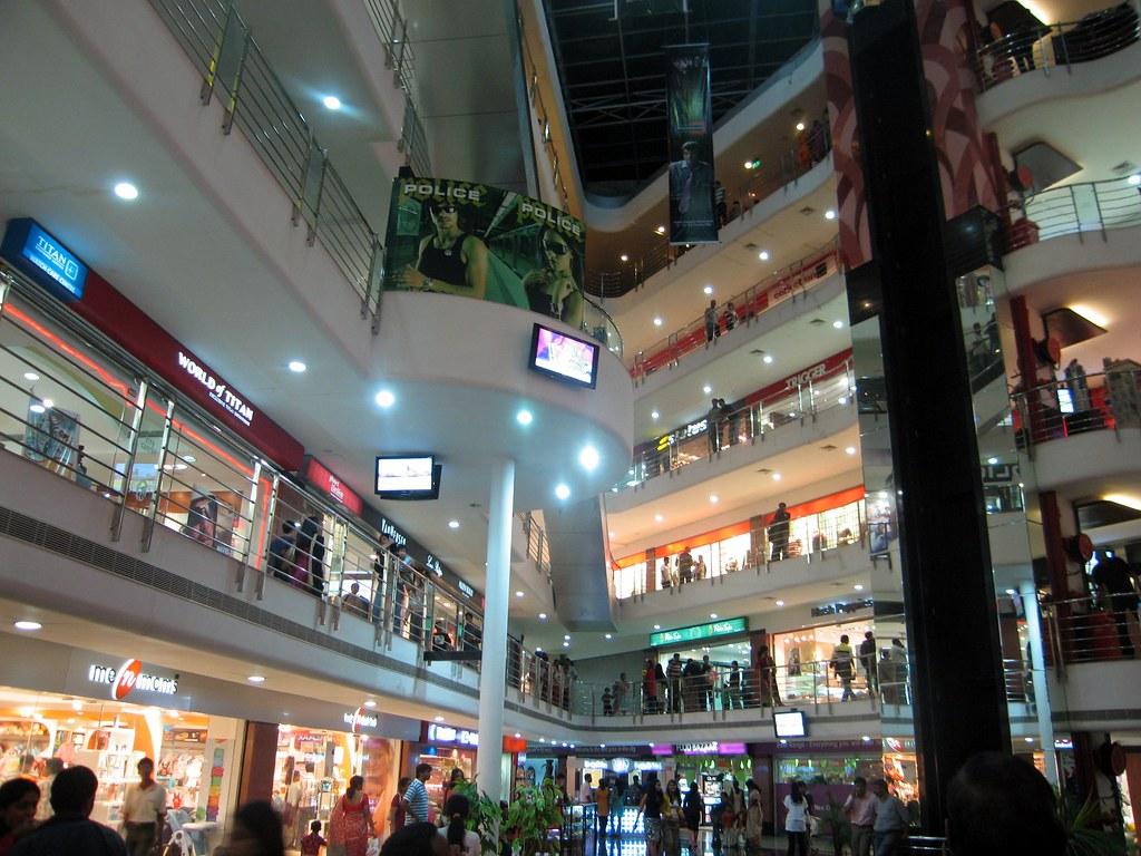 Celebrity Sky High, Hyderabad. Room rates, Reviews & DEALS