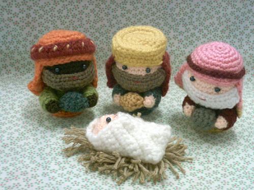 Crochet Amigurumi For Baby : Ravelry zippy the baby sloth pattern by holly faith salzman