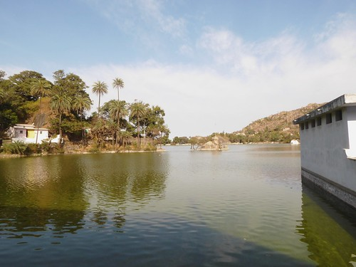 i-mount abu-lac-am (10)