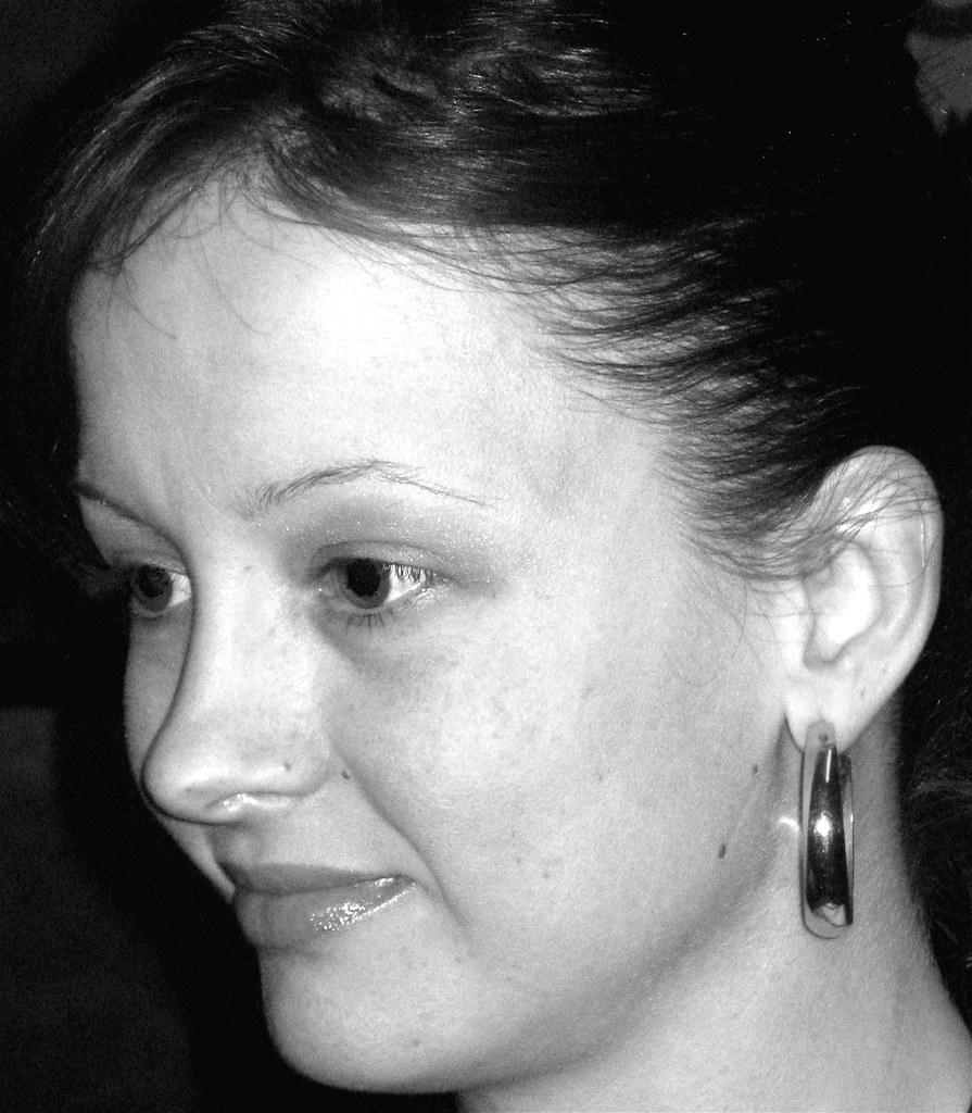Cheryl Moana Marie Nunes