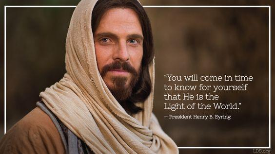 Nguồn Gốc Kitô Giáo: Sứ Vụ Của Đức Giêsu