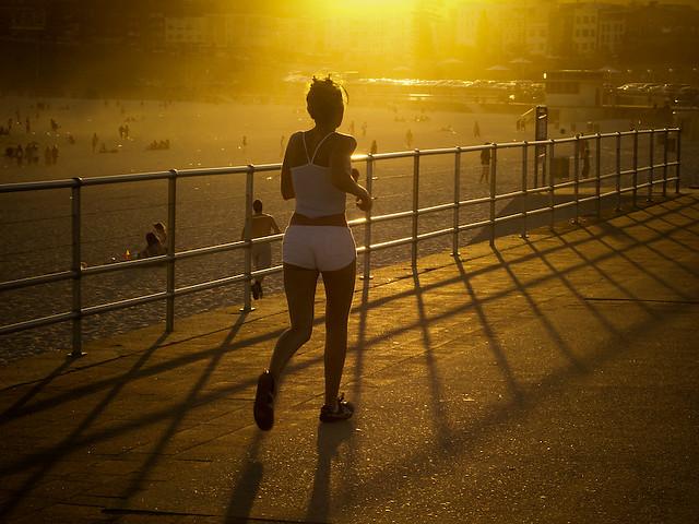 New Nike Running Shoes Marathon