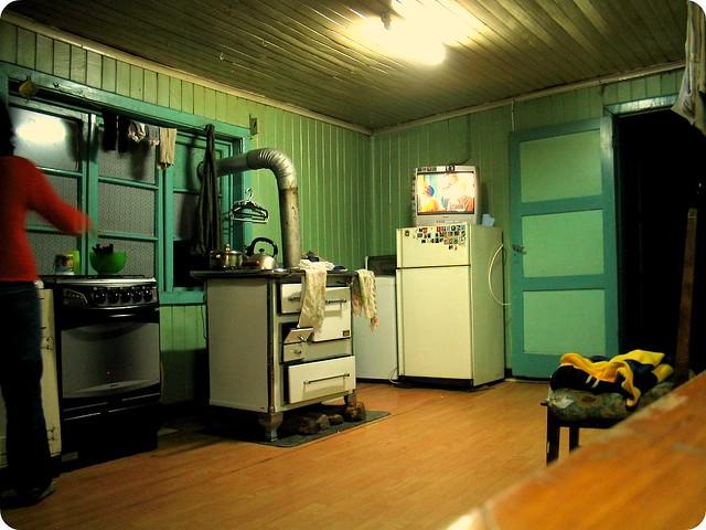 Cocina de la sra bernardita shh esta cocina tiene for Cocinas en 3d gratis
