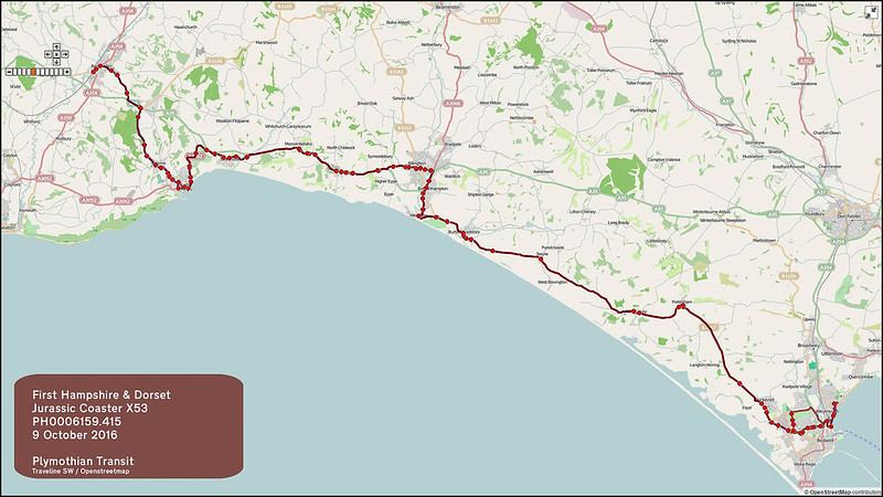 2016 10 09 First Hamsphire & Dorset Route-X053.jpg
