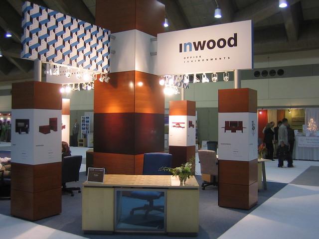 Inwood Office Environments Flickr Photo Sharing