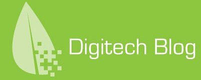 digitech_logo | by urbanwild