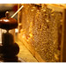 Verrazzano Honeycomb 2