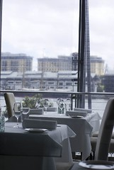 essence restaurant, darling harbour, sydney nsw 2500 | by Vanessa Pike-Russell