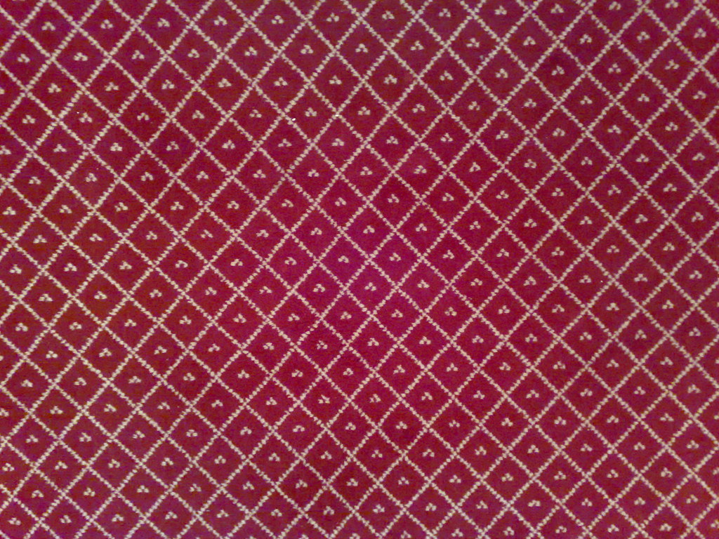 Moquette texture wellington hotel madrid camera for Moquette rouge texture