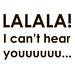 /lalala