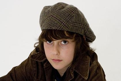 Nat Wolff Allie Dimeco The Naked Brothers Band Pictures, Images ...