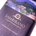Sambirano Grand Cru 75%
