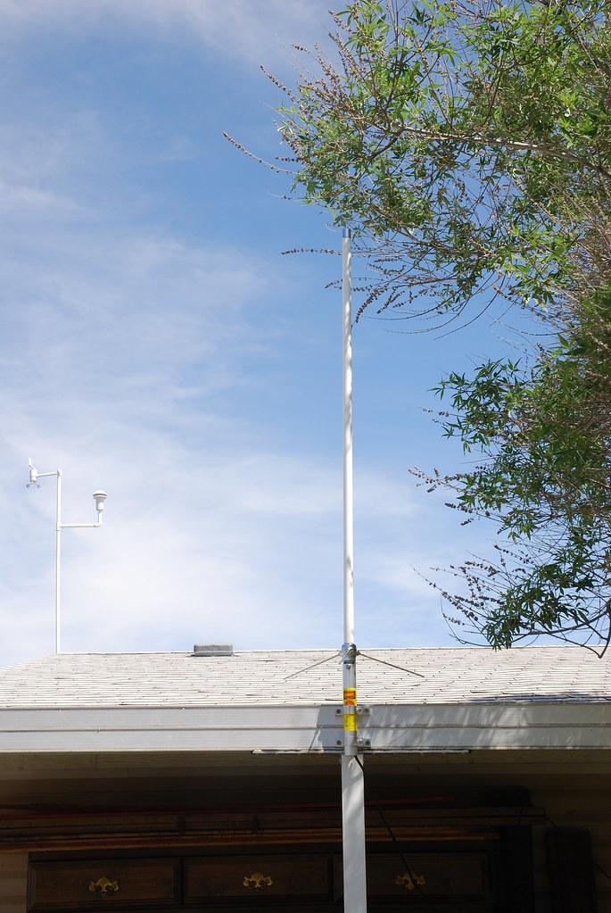 Diamond X-30 Antenna |...