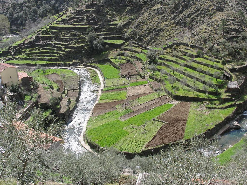 terrazas aluviales c ceres penchytu flickr
