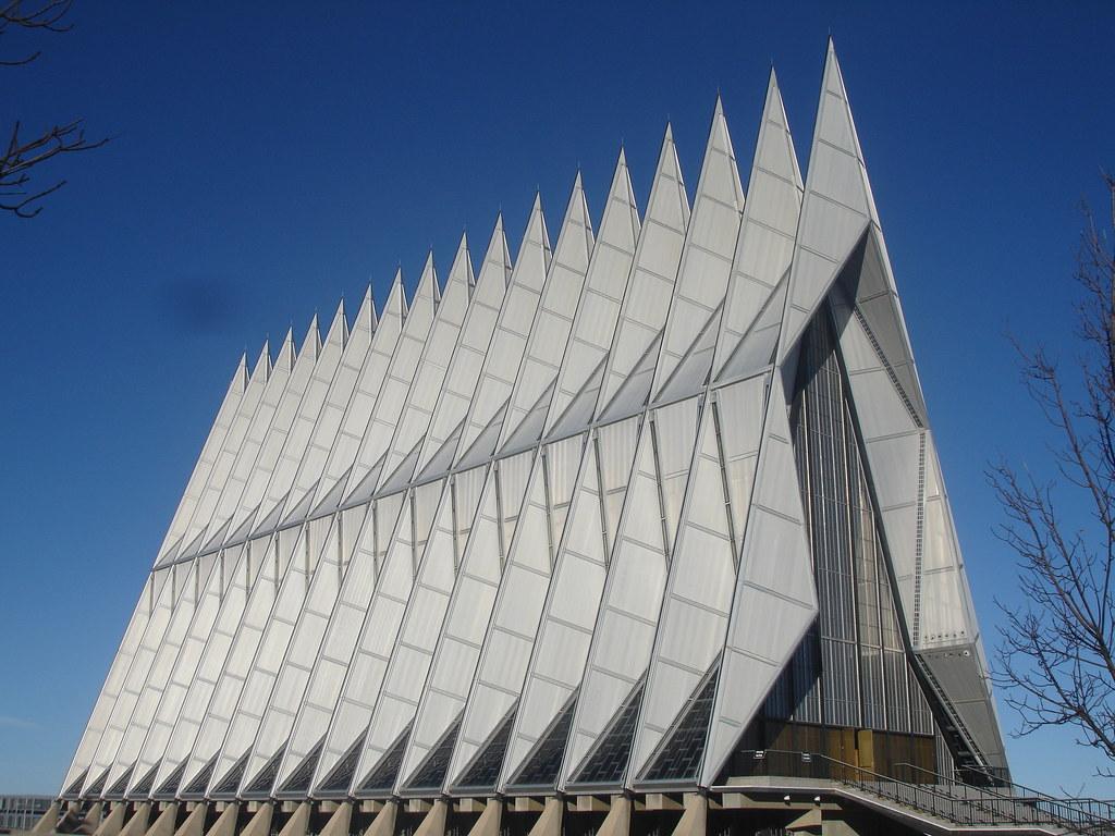 「美國空軍官校」的圖片搜尋結果