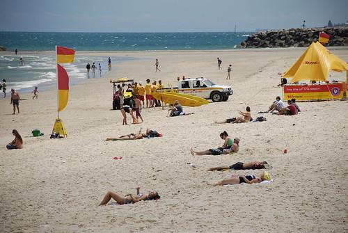 Glenelg Beach Adelaide Hotels