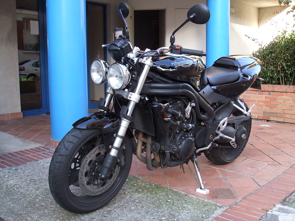 Image Result For Triumph