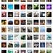 flickr Explore photos