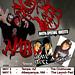Axe Murder Boyz - AMB 2007-05-03
