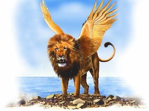 Profecia Daniel Profecias de Daniel