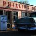 Phillips 66 Old Skool