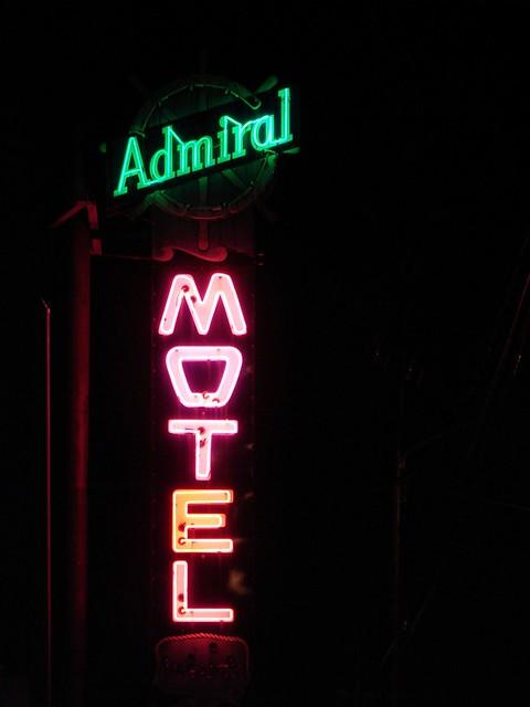 Motel  Houston Tx