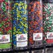M&M World Store: Holiday Mixes
