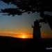 Lighthouse - (The Lost Lighthouse)  Montara Lighthouse