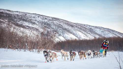 15-10-19_untitled shoot_untitled-1600 | by The Yukon Quest