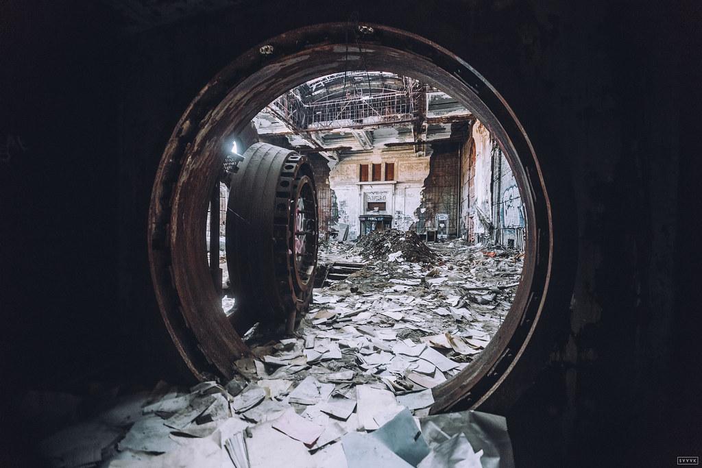 Bank Vault Www Pixshark Com Images Galleries With A Bite