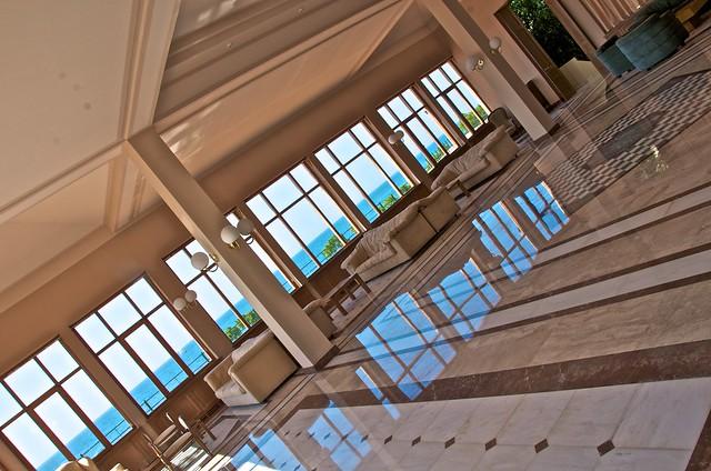 Kalimera Kriti Hotel Village Resort Kreta Familiensuite