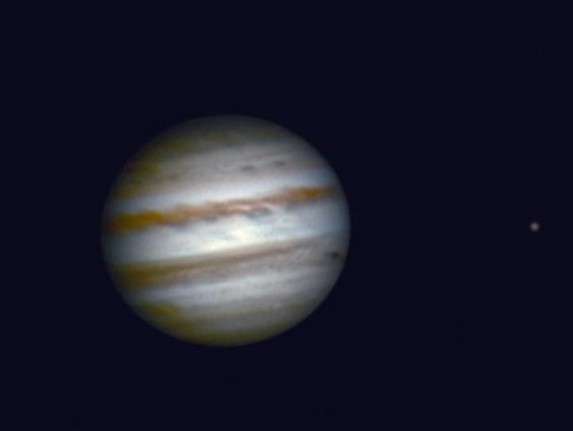 jupiter moon europa temp - photo #7