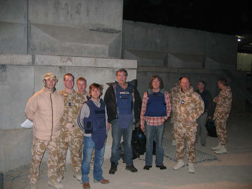Top Gear Afghanistan Special Afghanistan With Top Gear