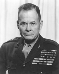 Chesty Puller | by economic_refugee