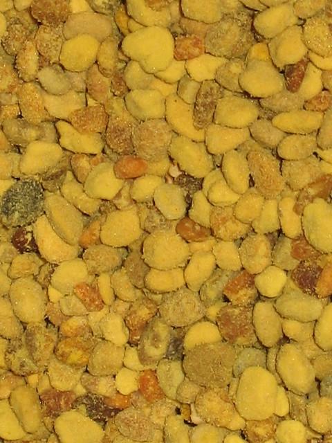 Deans Natural Food Markt