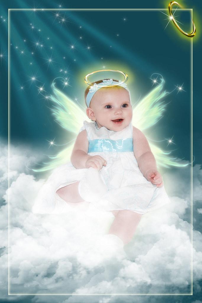 Sweet angel photo 45