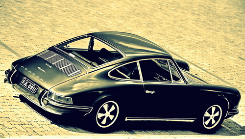 porsche 911s 1971 paulo keller flickr. Black Bedroom Furniture Sets. Home Design Ideas