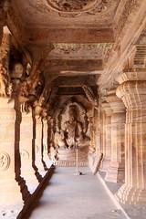 Cave 3. Mahavishnu (4)