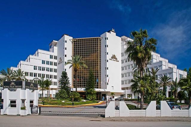 Antalya Turquie Hotel  Etoiles