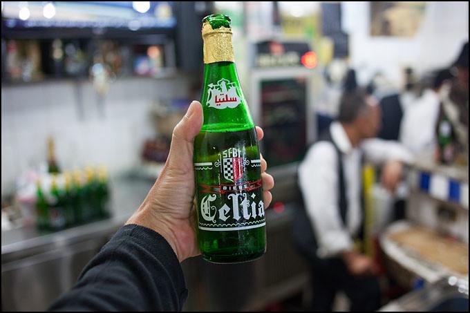 Celtia Beer Sfax Tunisia Celtia The Most Popular