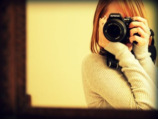 Camera=Life :) | by [[Chase]]